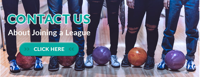 Contact us about joining a league