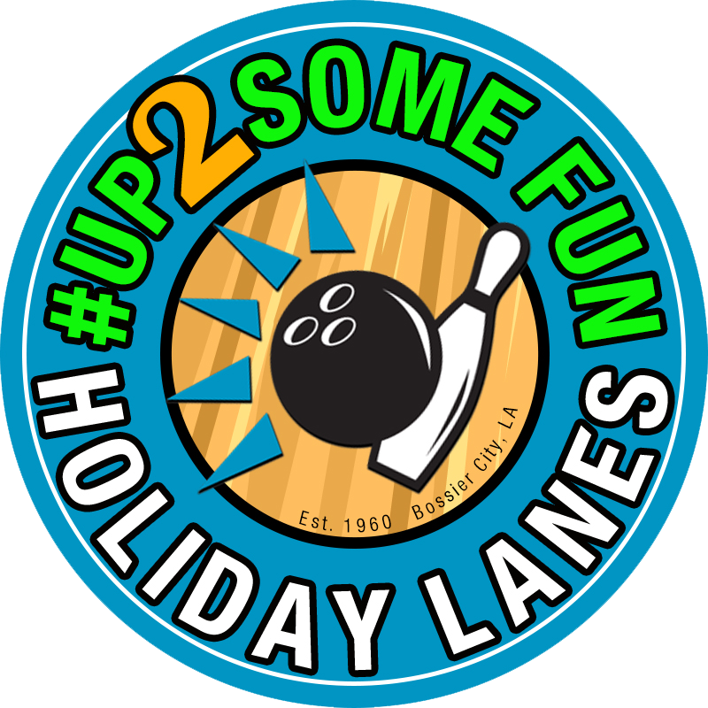 Holiday Lanes | Bossier City, LA